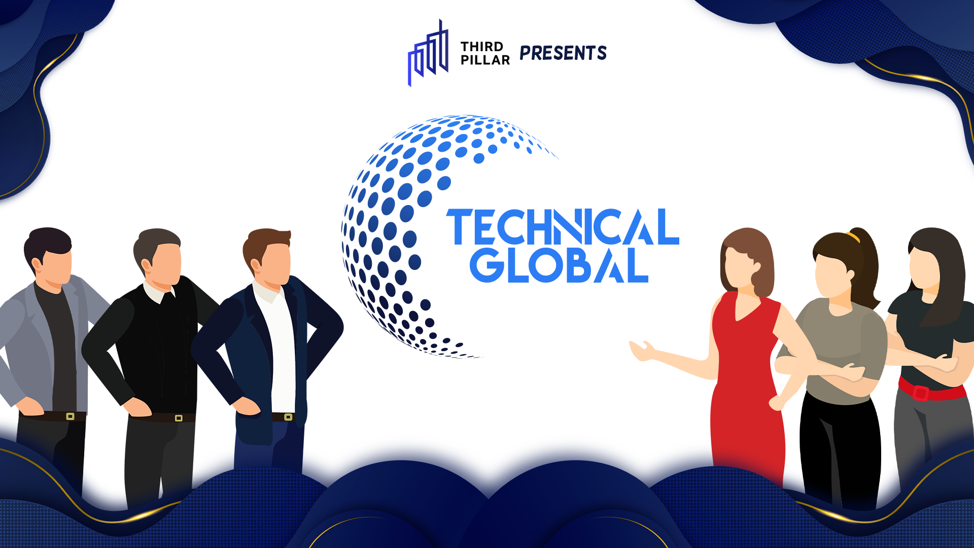 Technical Global
